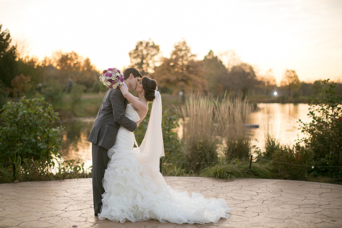 chicago wedding photographers, illinois photography, photographers, top (45 of 70)