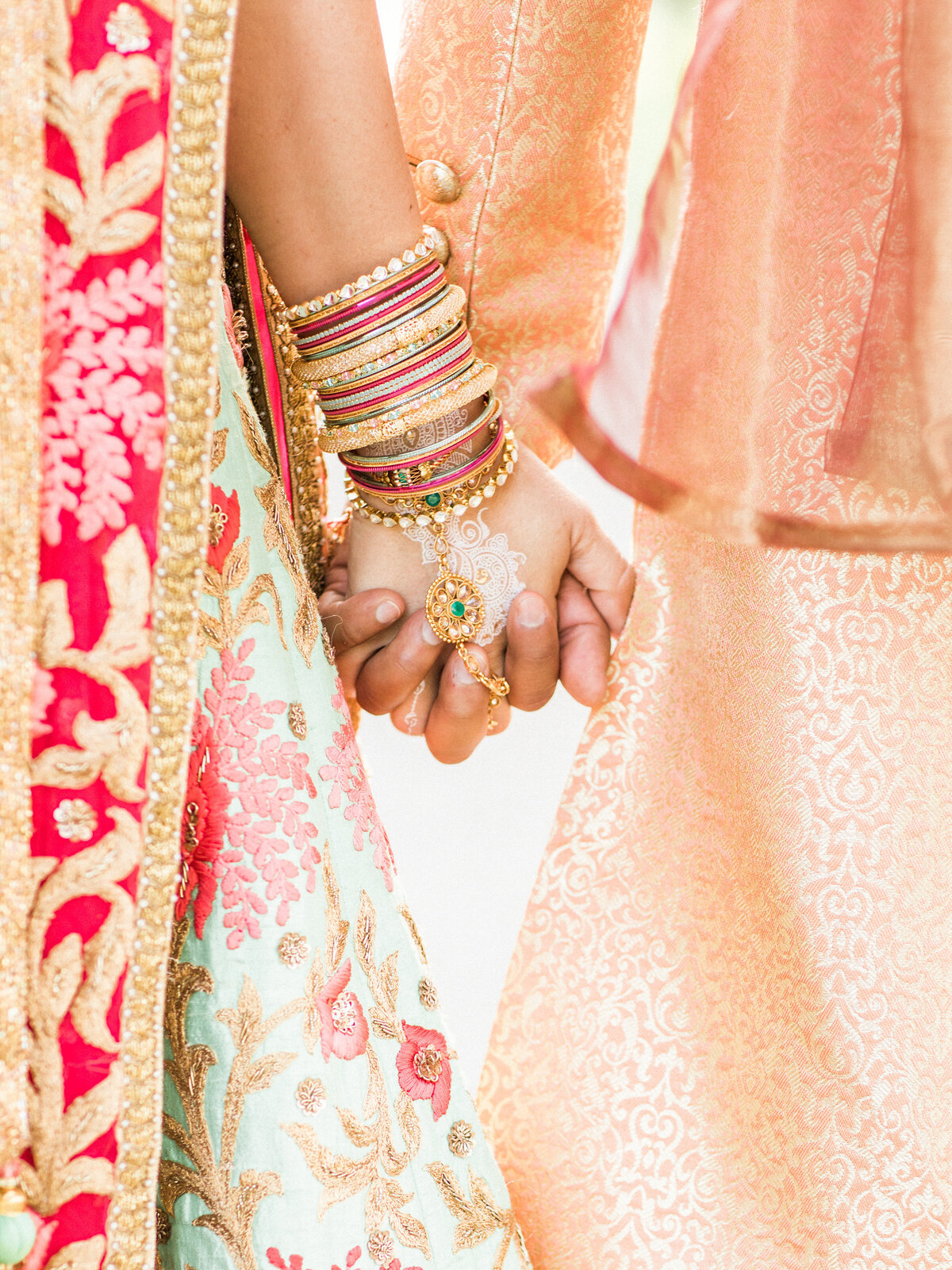 indian wedding photographer, west chester wedding photographer, deerfield wedding photography-812
