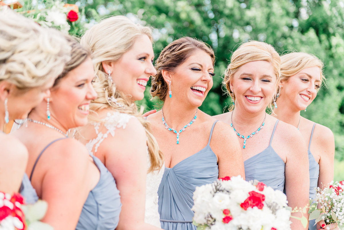 black star farms wedding photographer traverse city michigan