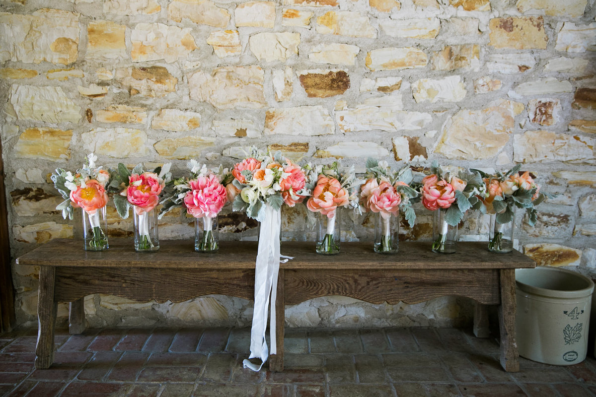 holman_ranch_carmel_wedding_003