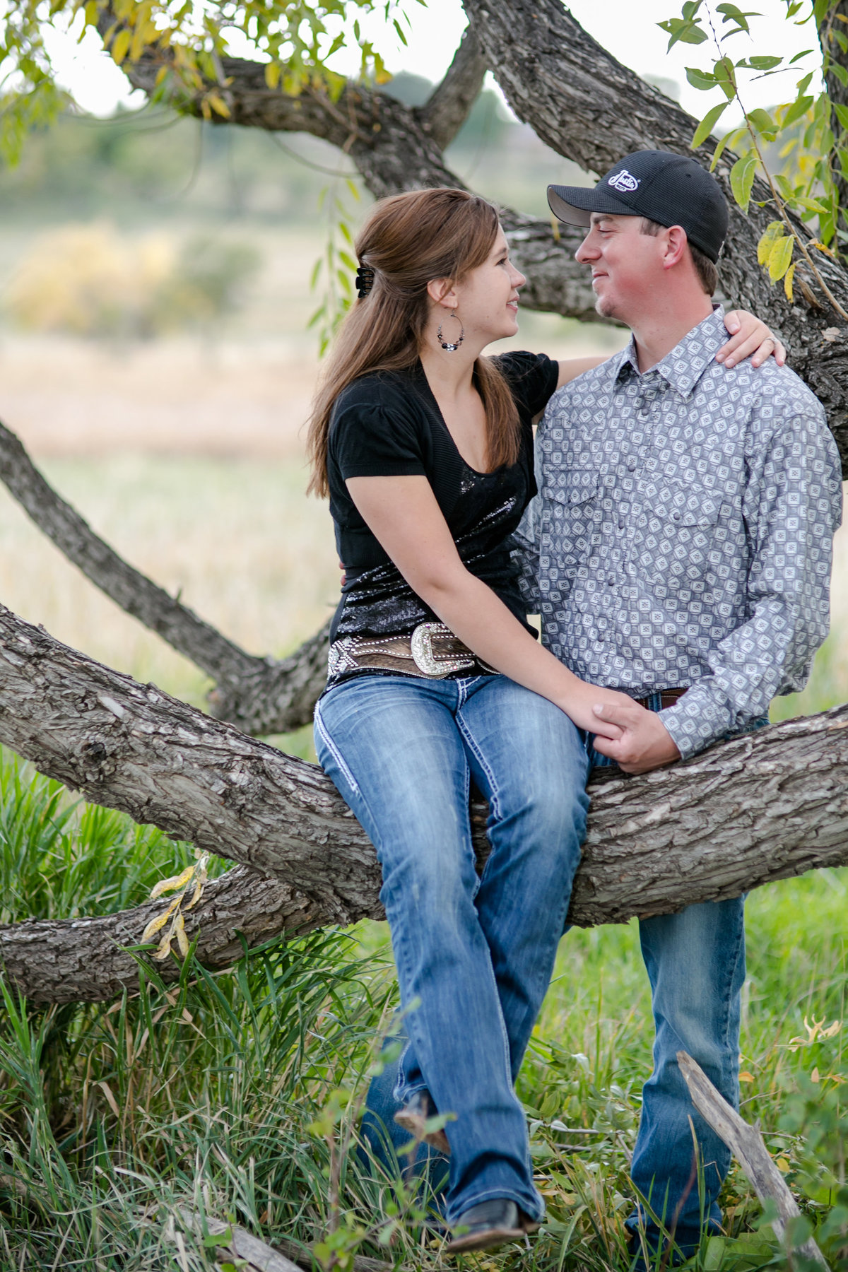 Alyssa-Ben-Bear-Creek-Engagements-1189