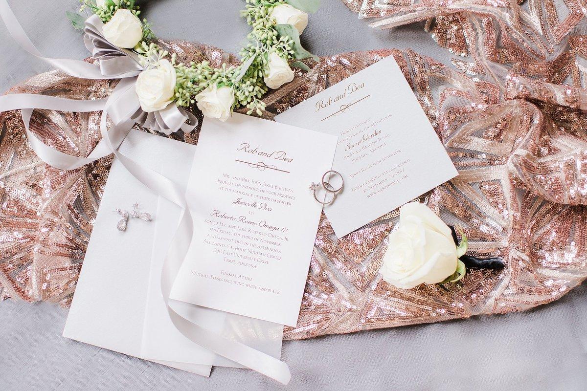 Phoenix Wedding Videographers Dan & Erin PhotoCinema | Galleries