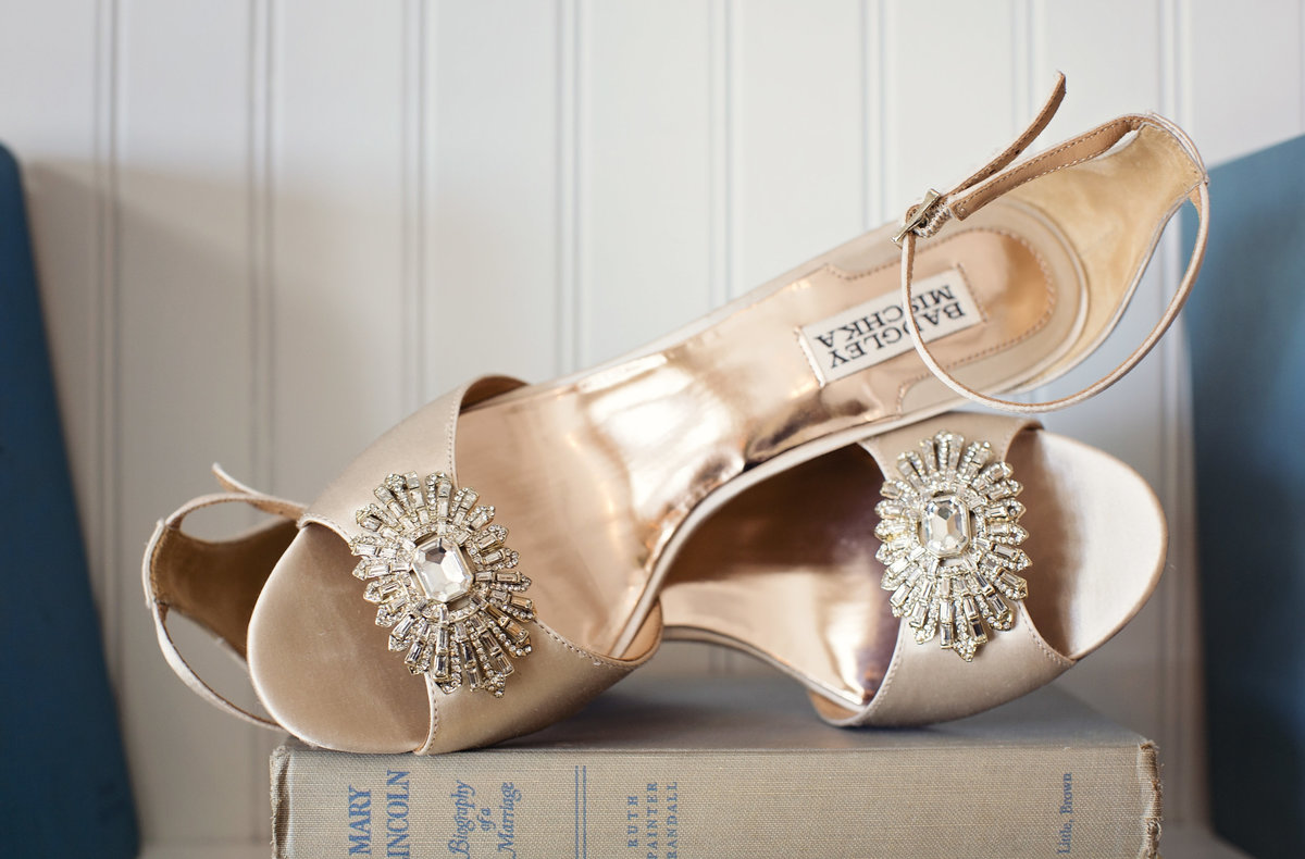 new jersey badgley mischka shoes wedding photography (7)