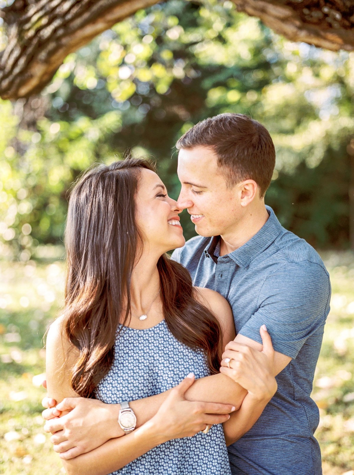 dallas engagement photographer-64