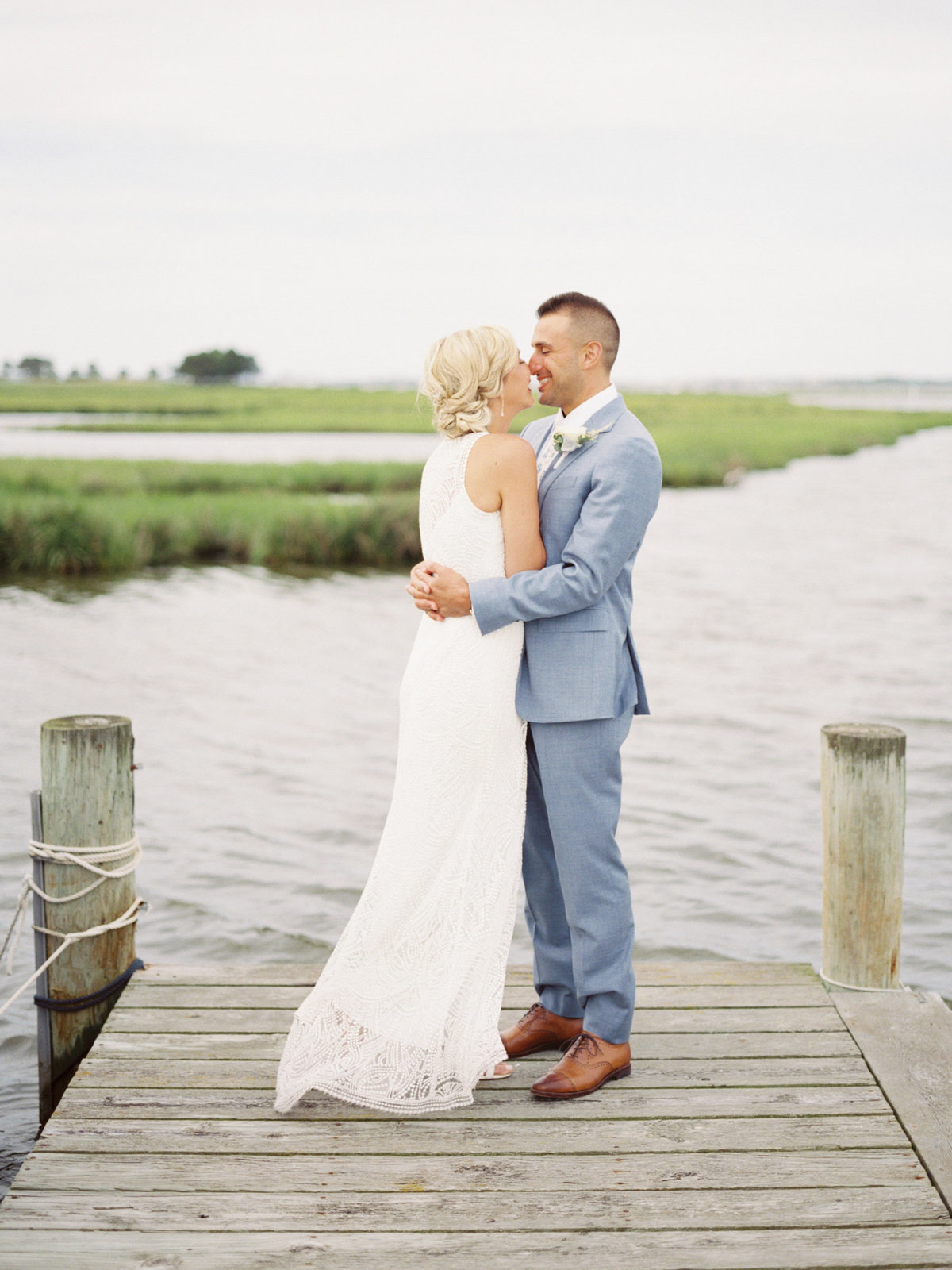 delaware beach wedding photographer-186