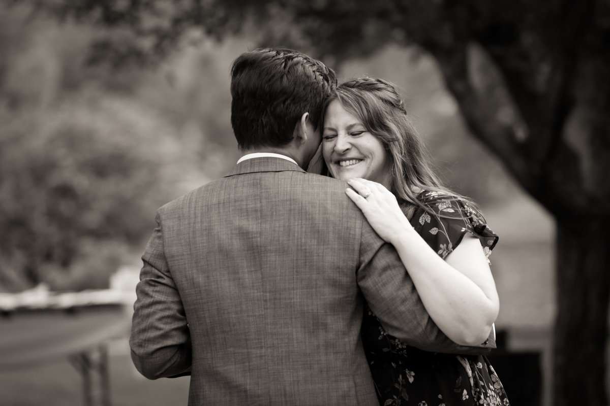 new_mexico_wedding_by_pepper_of_cassia_karin_photography-128
