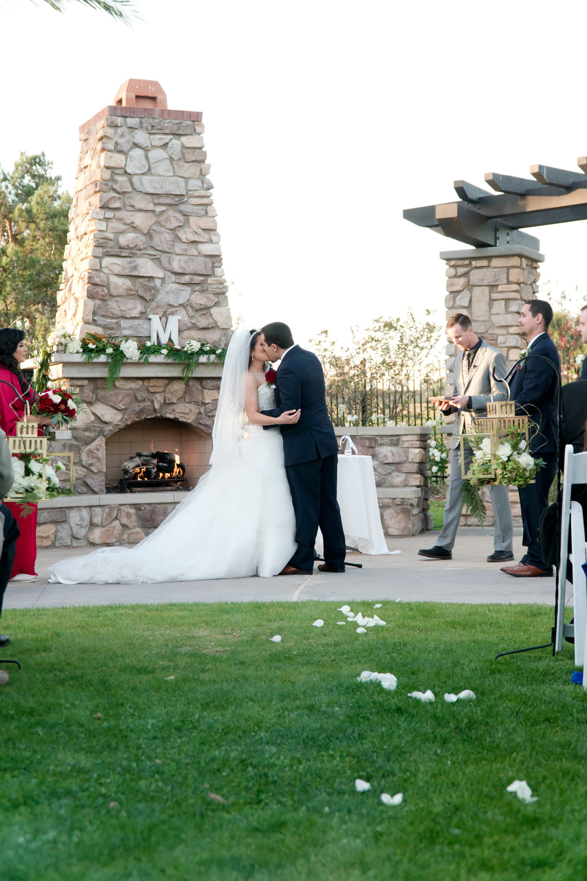 MarbleWedding_Ceremony_JLP-149