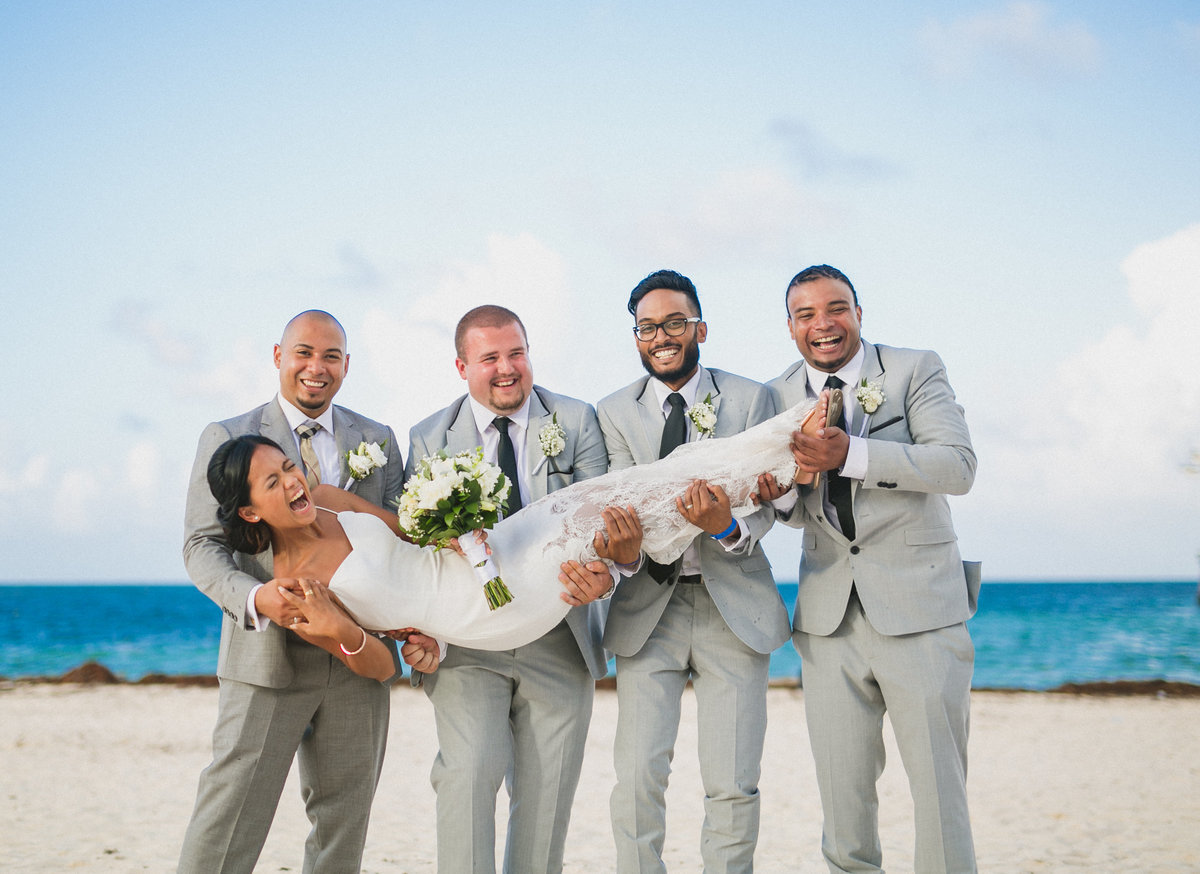 punta_cana_caribbean_wedding_photographer_045