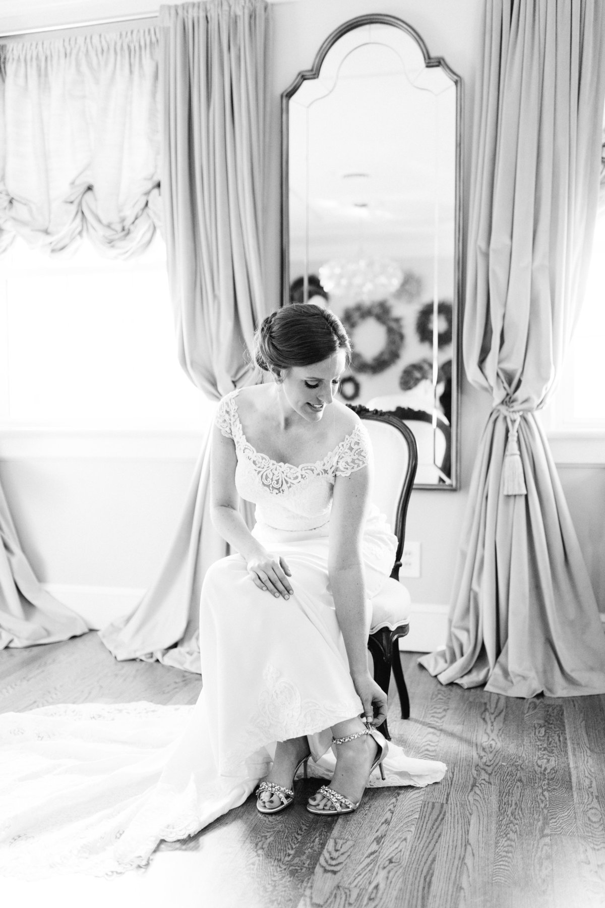 Czmiel_Wedding-9808