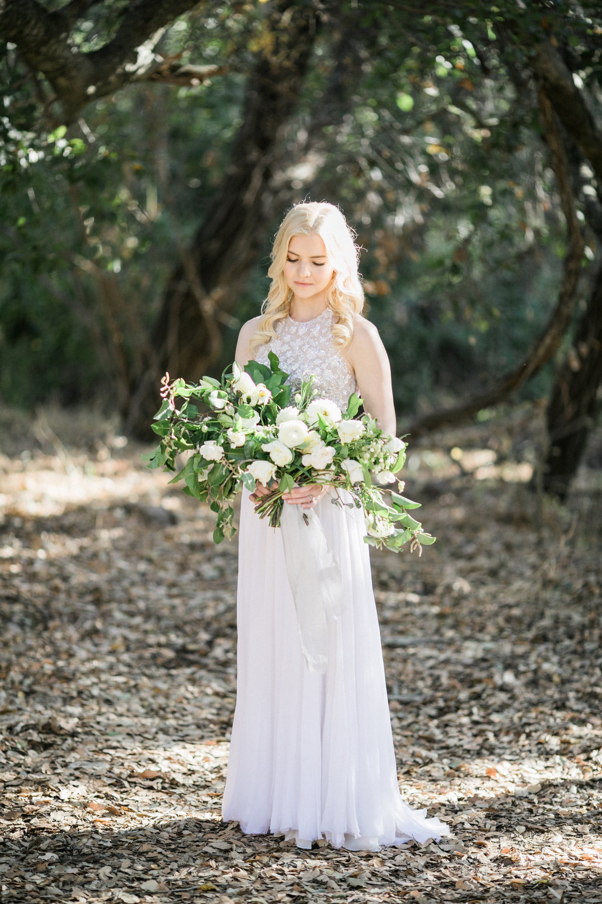 sunol_wedding_023