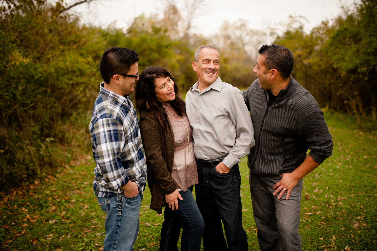Abrego Family Photos-1081