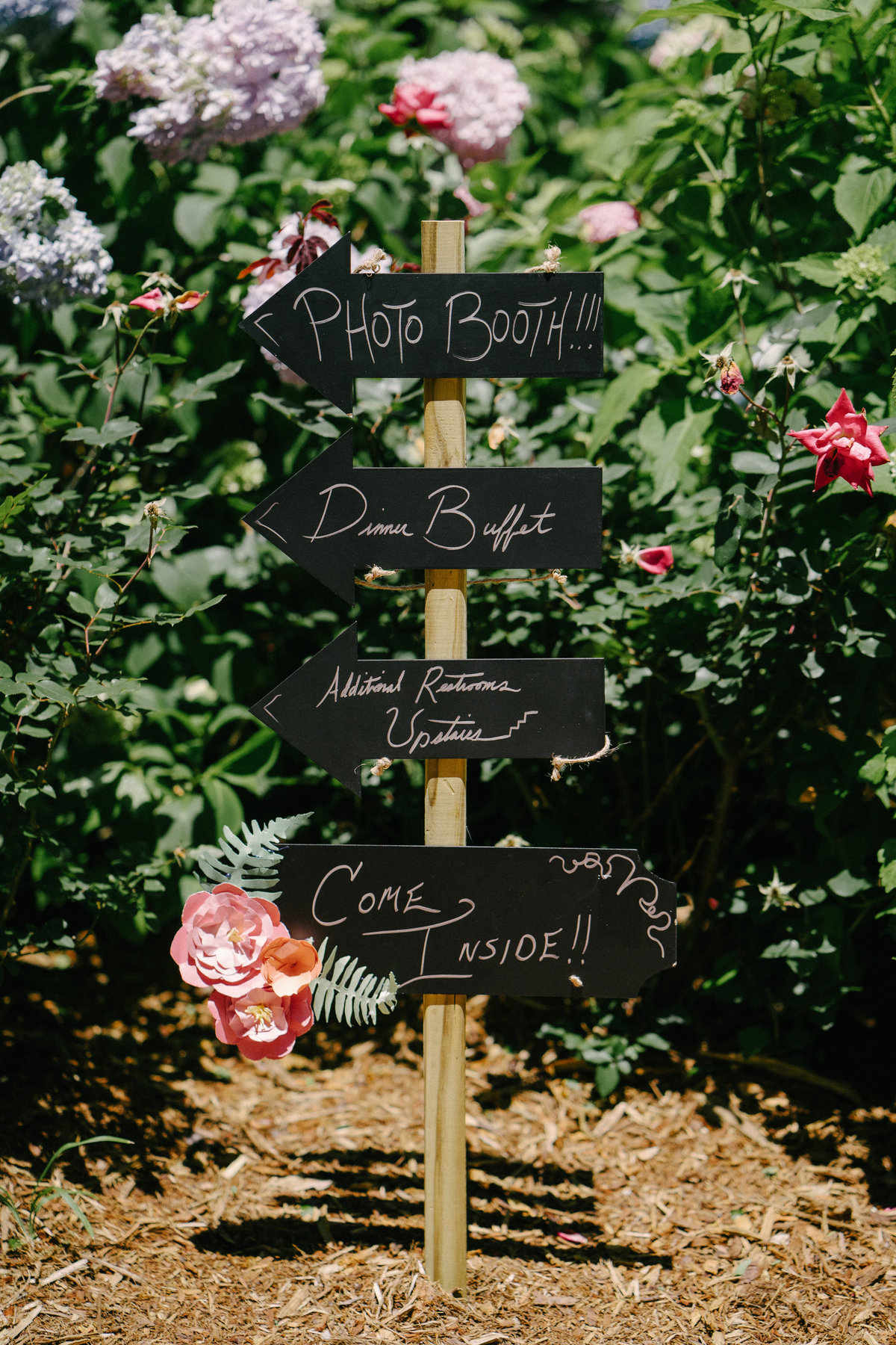 haywood_hall_garden_wedding_raleigh_nc-8