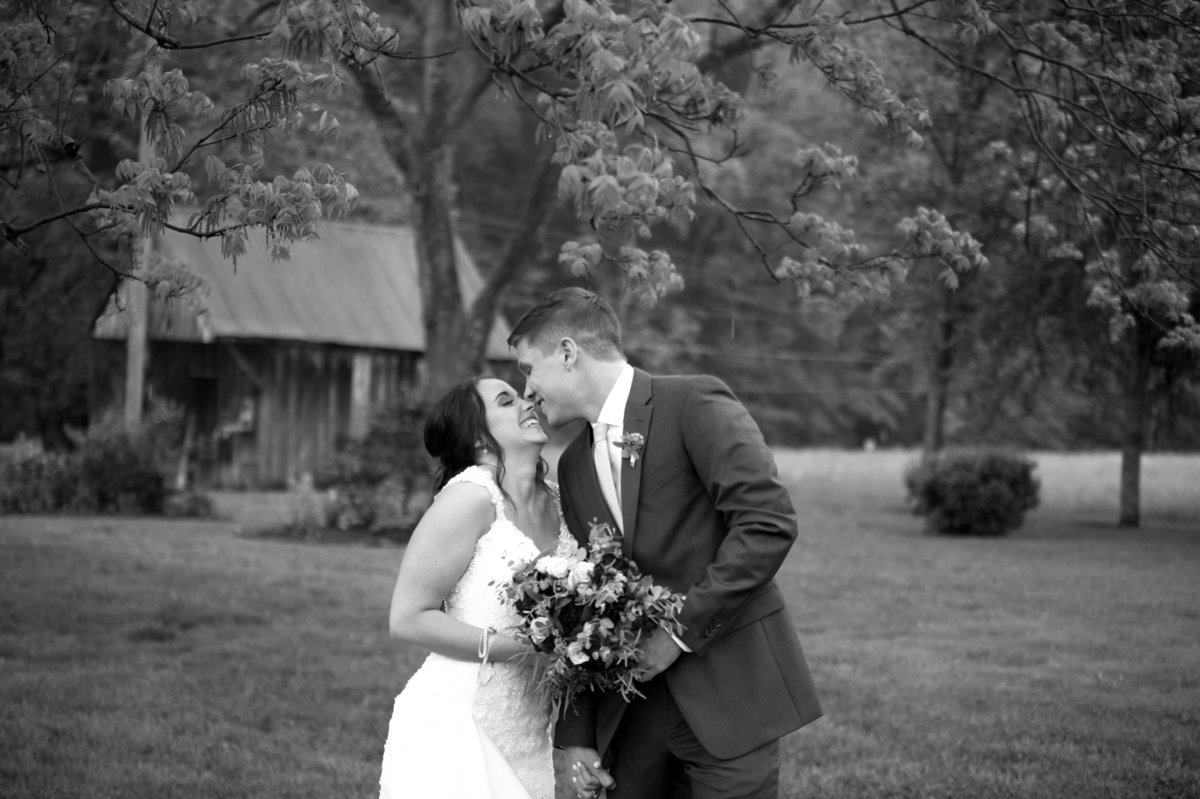 Drakewood_farm_elopement-232