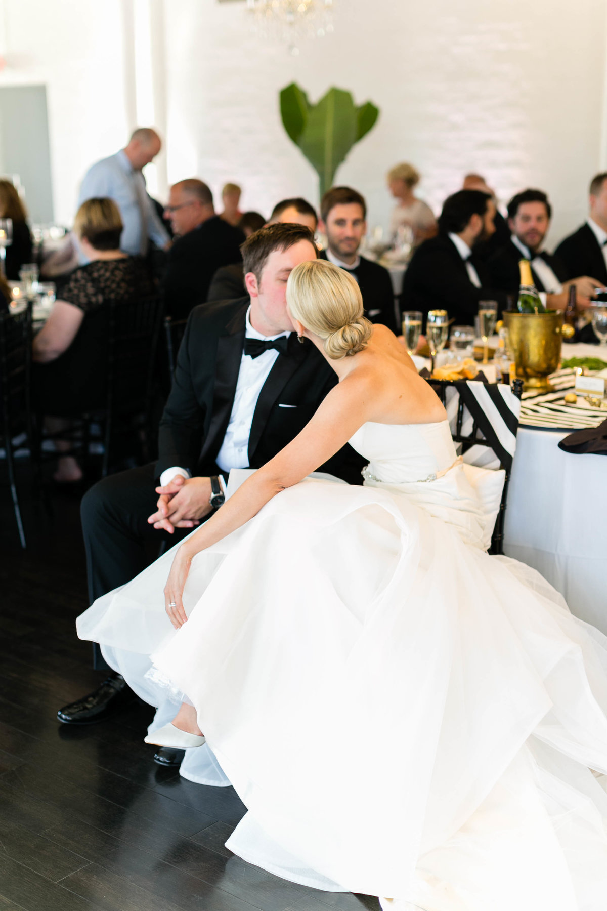 Natalie and Brian Wedding-Emilia Jane Photography-408