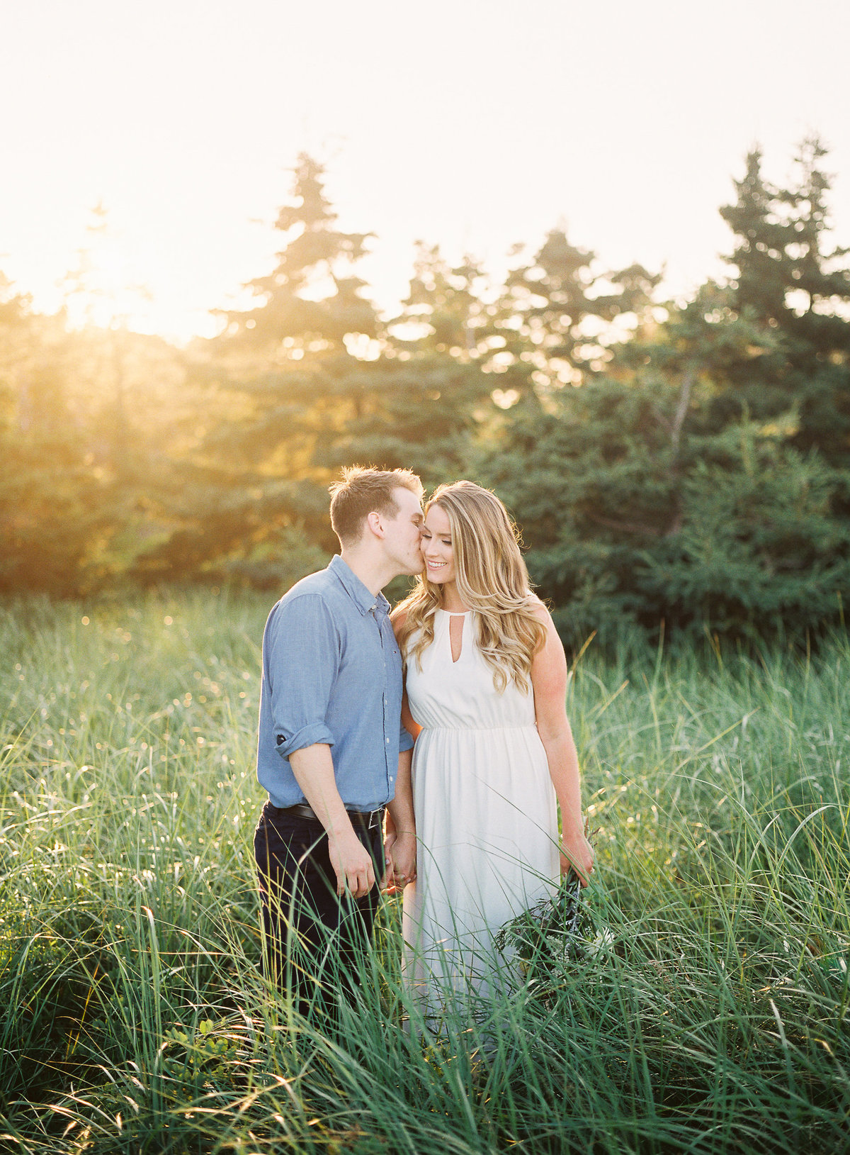 eastcoastengagement-0032