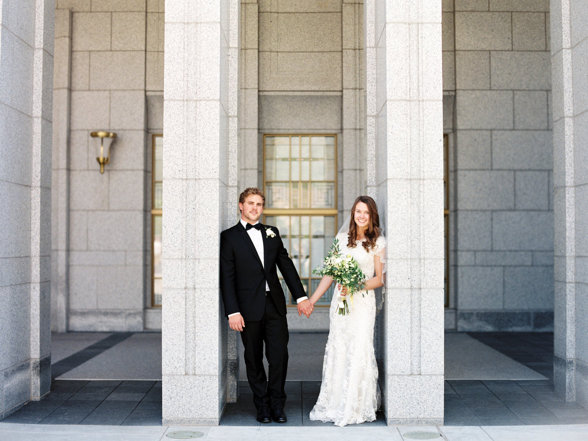 best utah wedding photographer38
