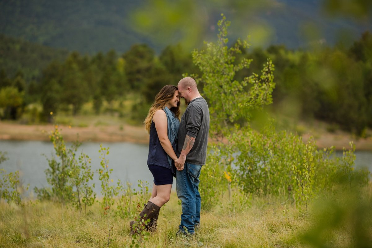 Weis Crystal Reservoir Lake Engagements-1014sm