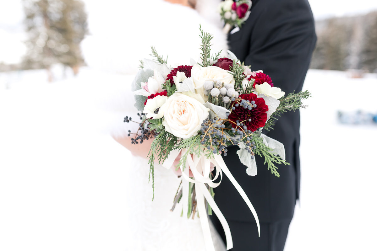 colorado_winter_wedding-21