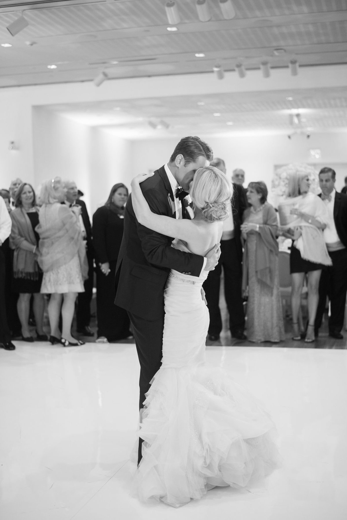 Columbus Museum of Art Wedding reception, Fine Art Film,Henry Photography