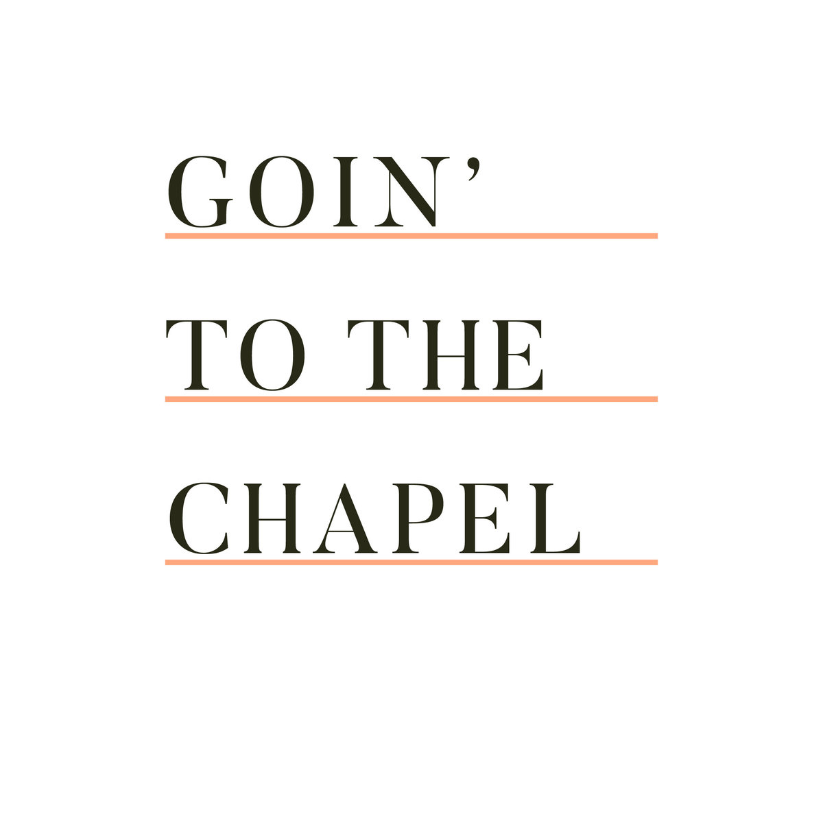 goin-to-the-chapel-01