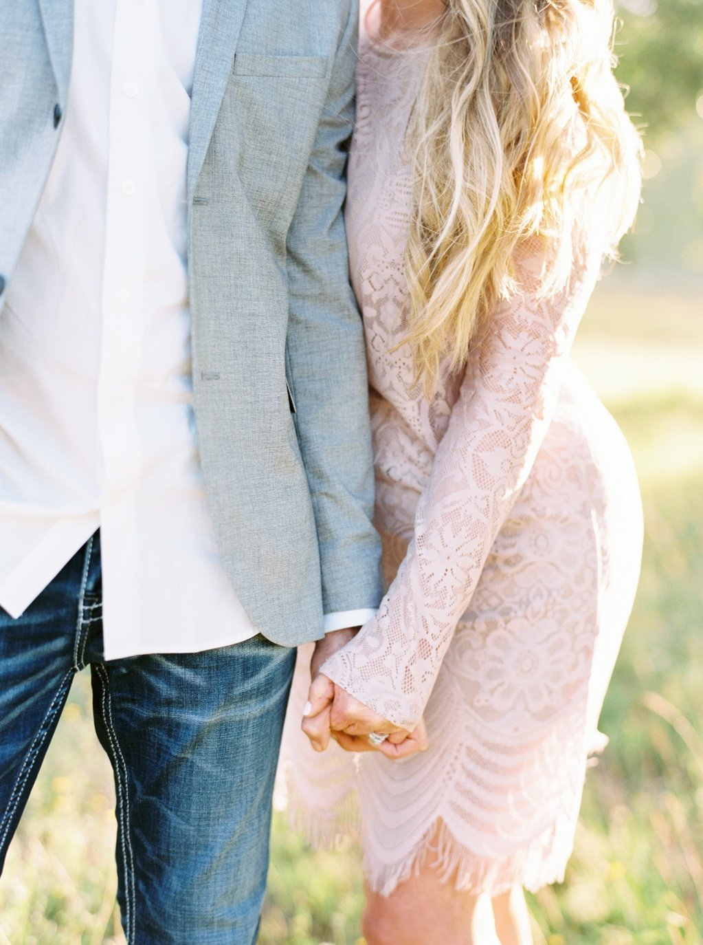New_Braunfels_Texas_Film_Engagement_Photographer_0019