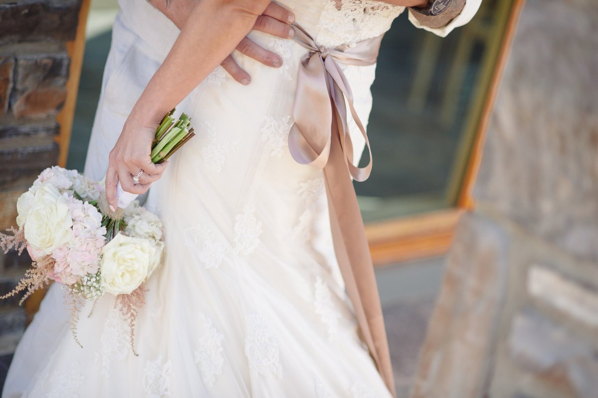 calgary-wedding-photographer-azuridge-estate-hotel-204
