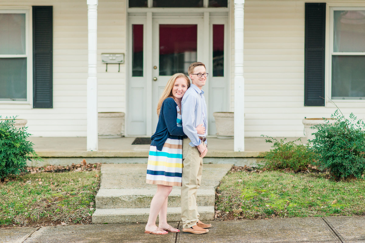 Jordan and Andrew Engagement109