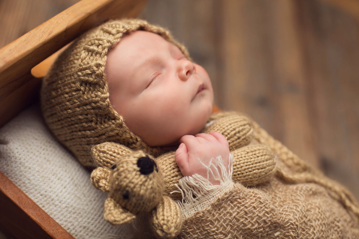 South Shore Boston Newborn Photographer Sarah Hinchey Photography