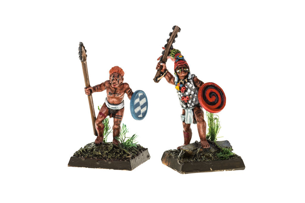 Savage Core Models-284-Edit