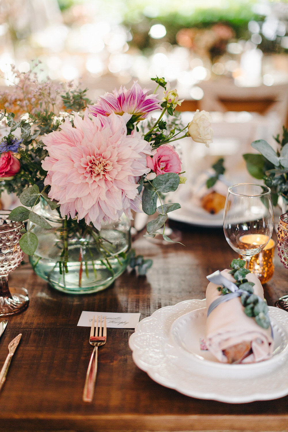 miller-lash-house-wedding-lustre-events-christine-lim-077