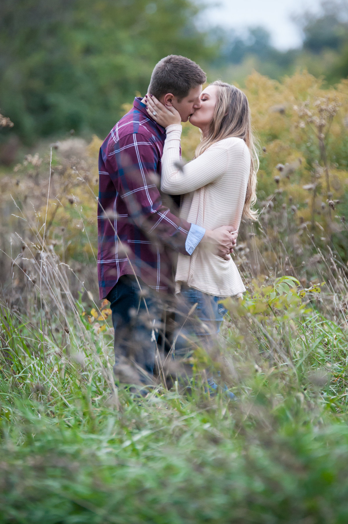 Cincinnati Engagement Photograpy Glenwood Gardens28