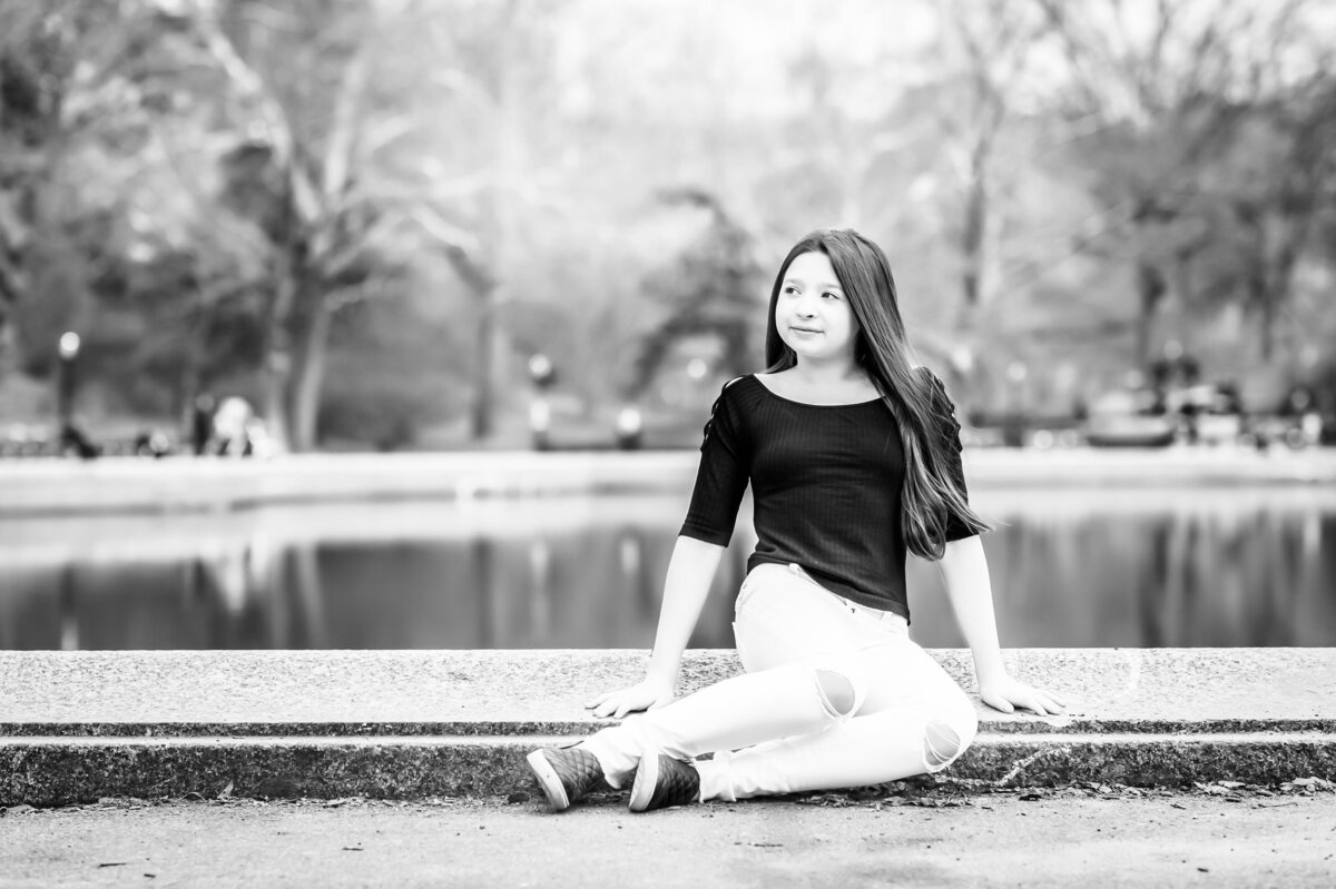 Teen-Colleen-Putman-Photography-31