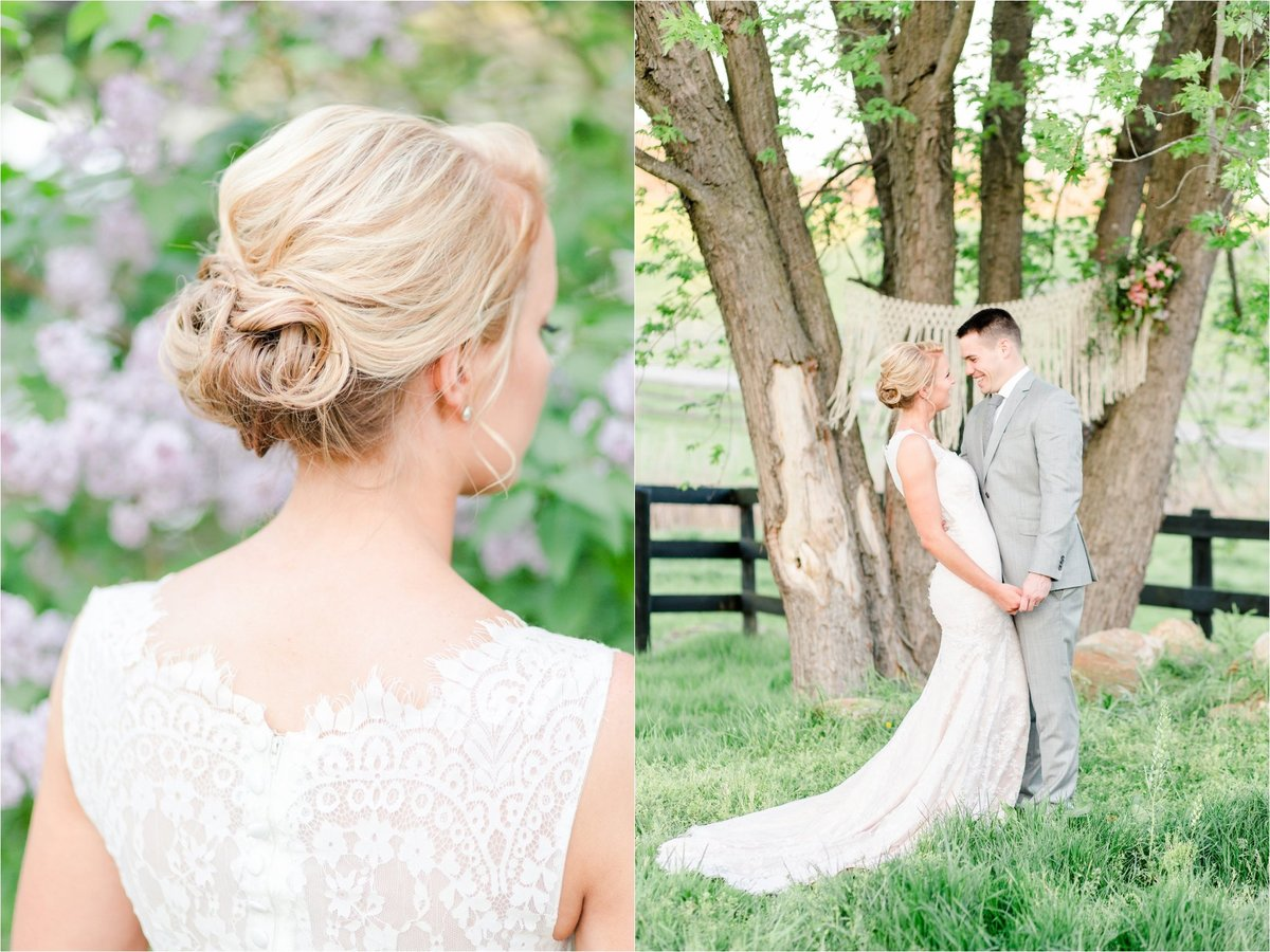 tranquility-farm-purcellville-va-blush-greenery-boho-elegance-wedding-inspiration-bethanne-arthur-photography-photos-105