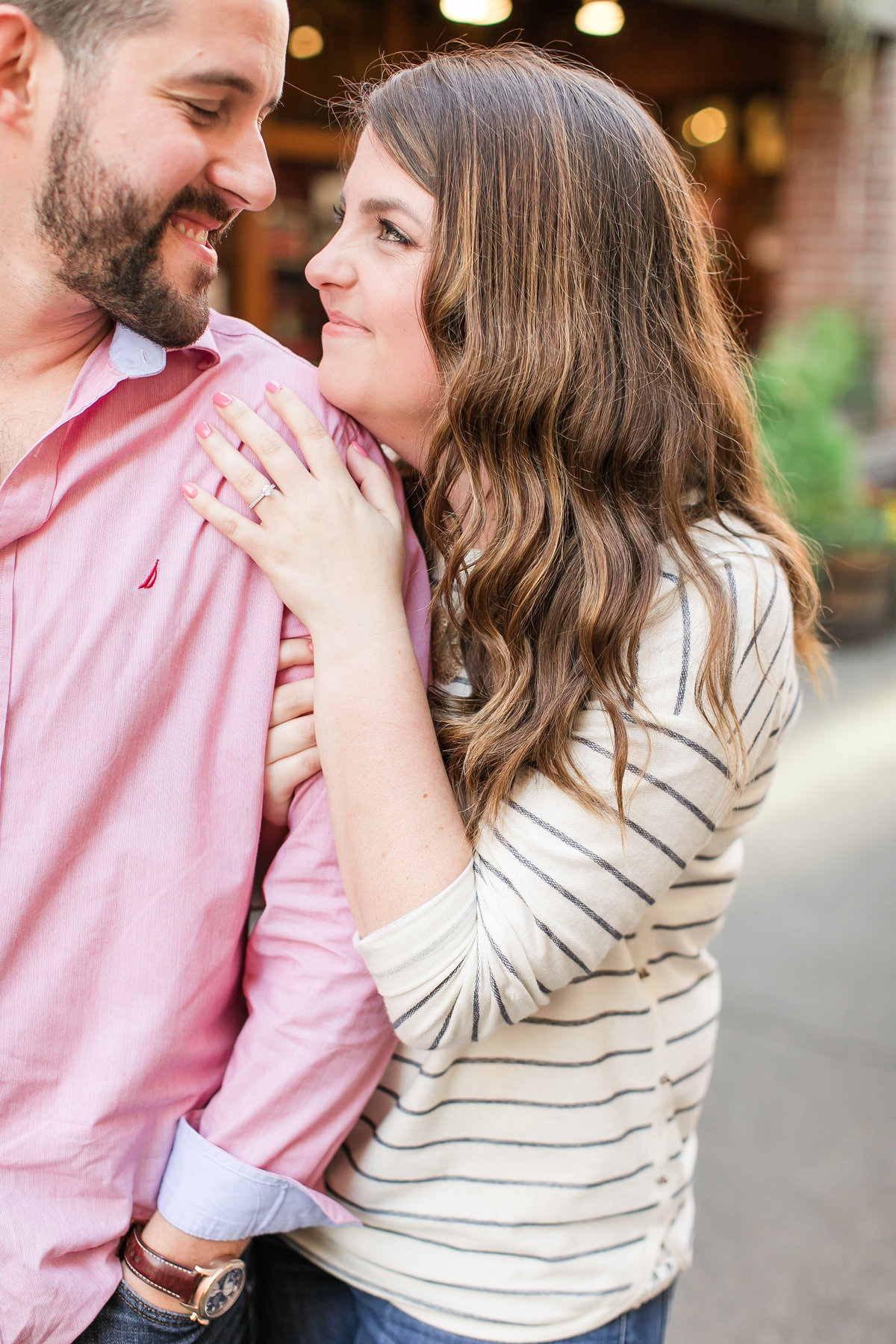 engagement-photo-favorites132351