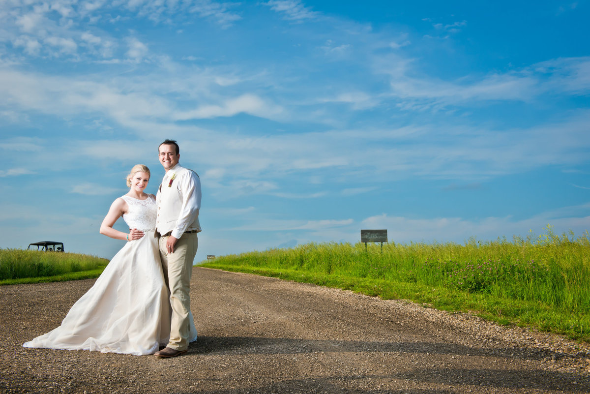 circle s ranch-wedding-0008