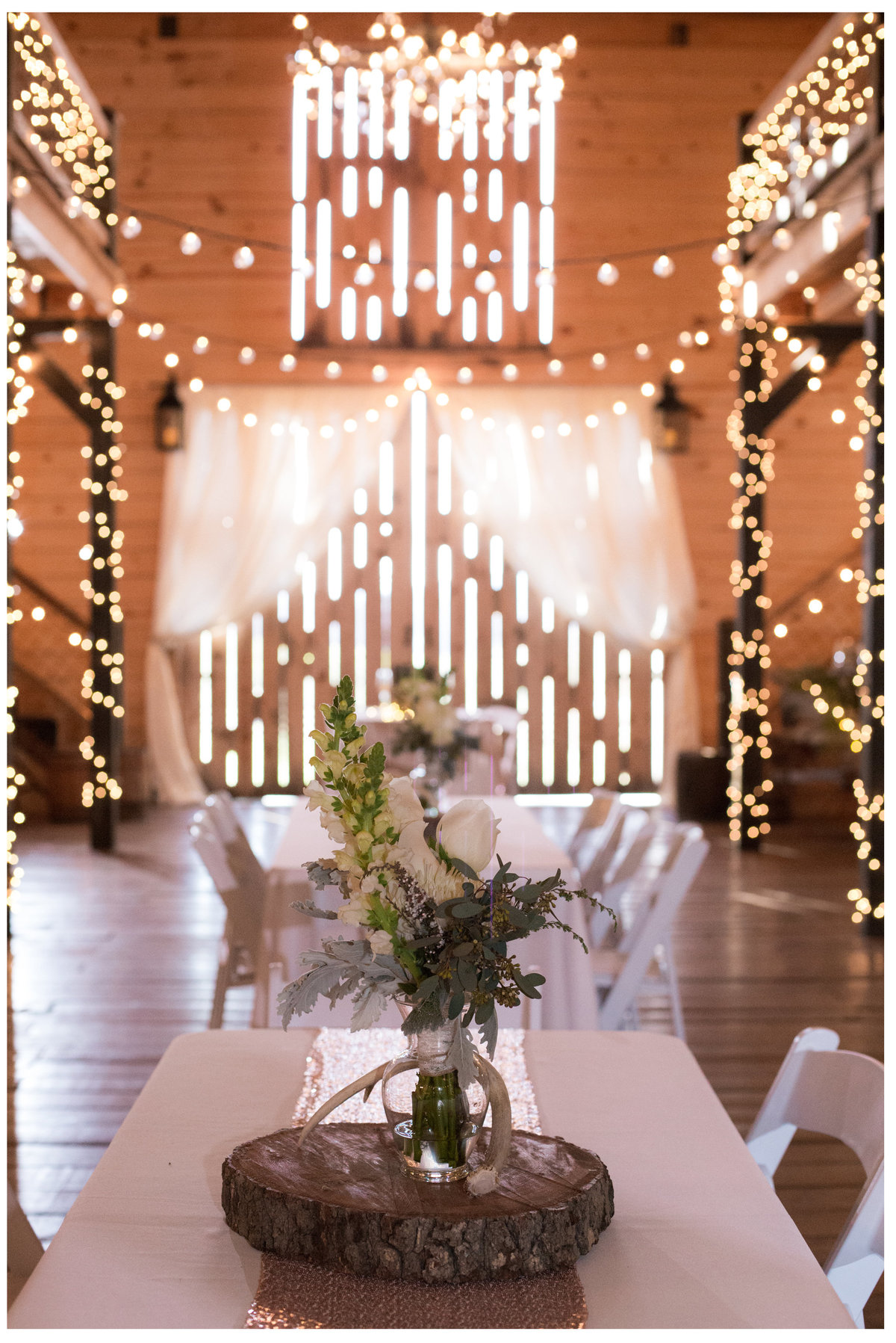 LPT Designs Photography Lydia Thrift Gadsden Alabama AL Wedding Photographer Weeks Hay Barn Collinsville Blog 38