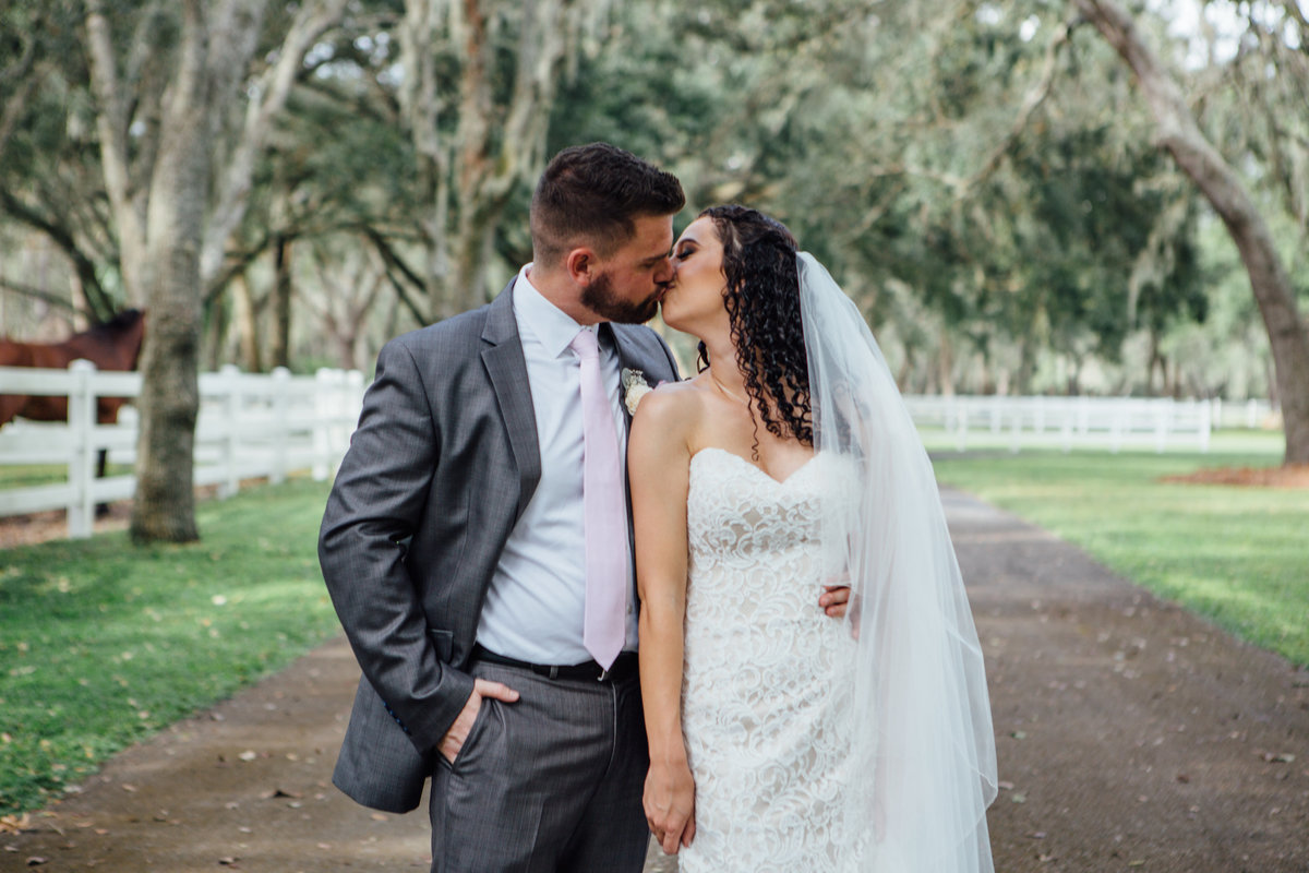 Tampa Wedding Photographer_The Lange Farm