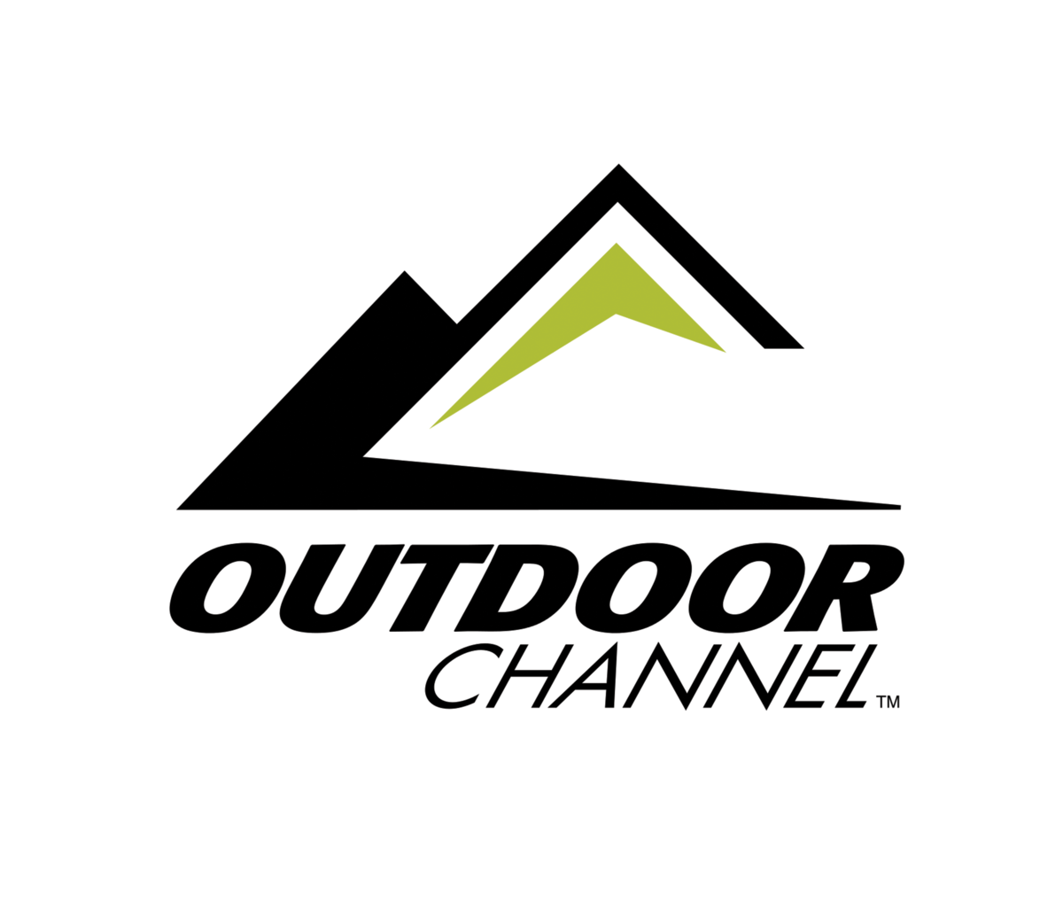 Outdoor Channel Logo 2