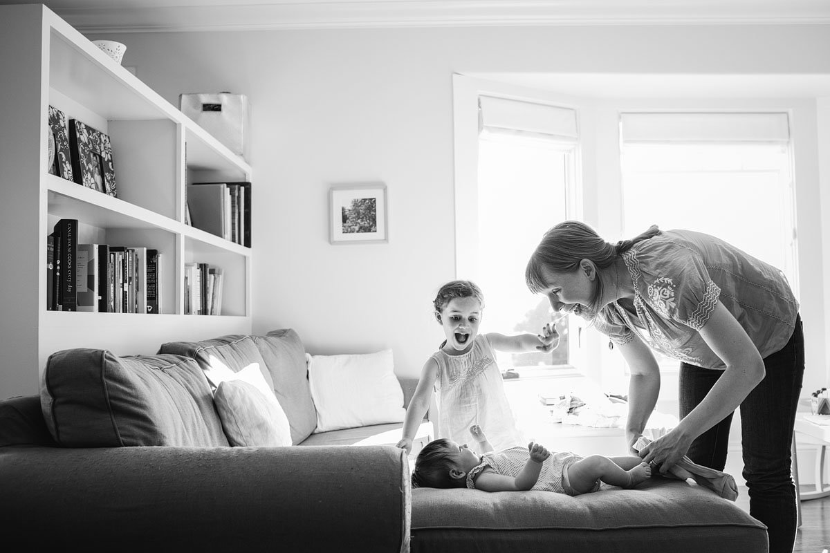 San Francisco Family Photographer02