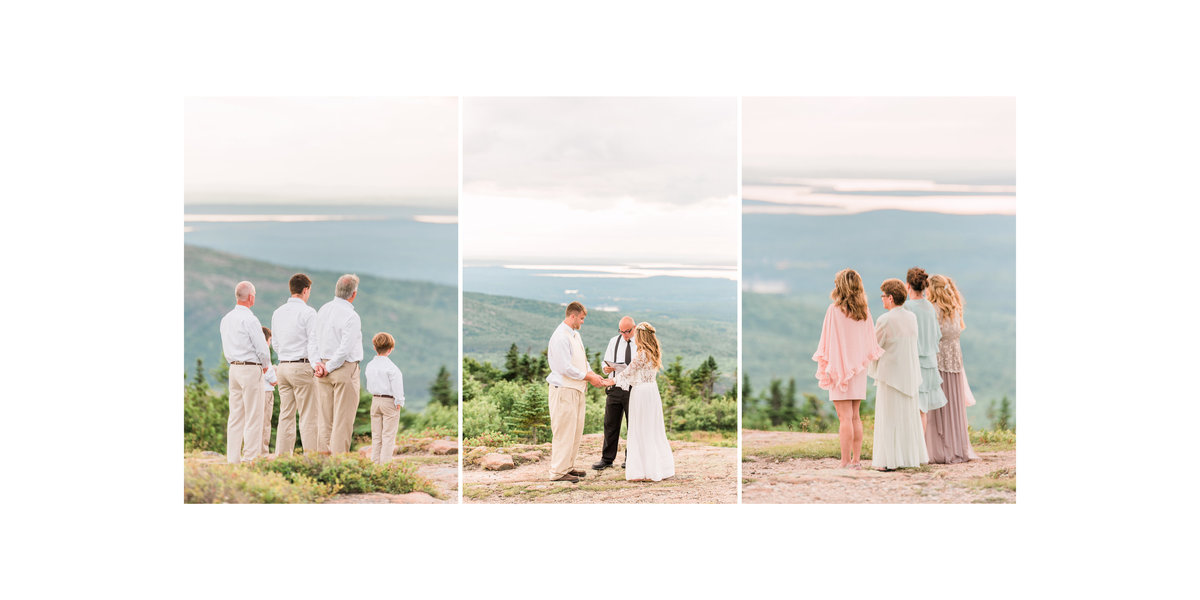 Sheldon_&_Brayton_Wedding_12