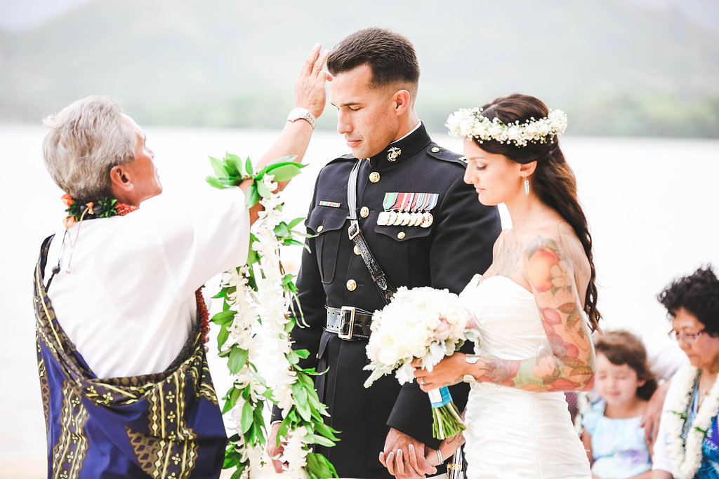 06.11.14-Lauren & Aaron-Ever After Events-Ashley Goodwin Photography-Kualoa Ranch-Hawaii Wedding-Military Wedding (21)