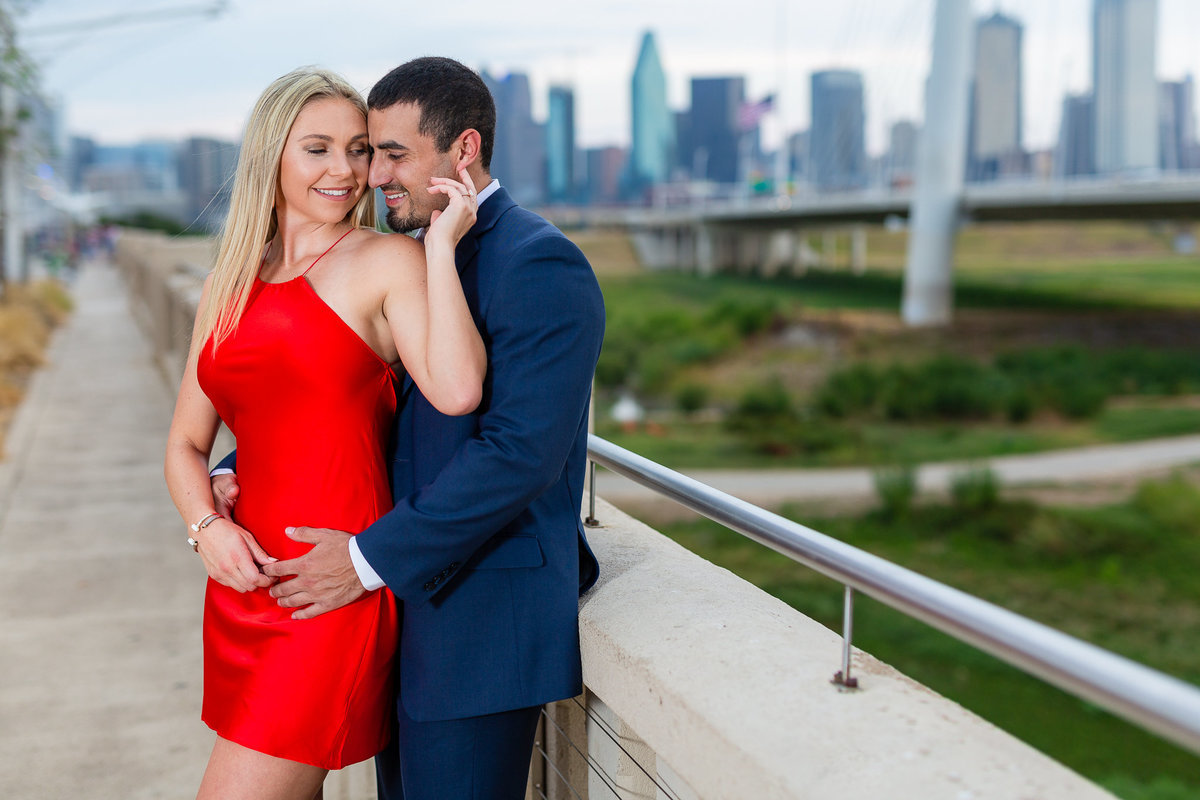 Downtown_Dallas_Engagement_Erin_Jake-134