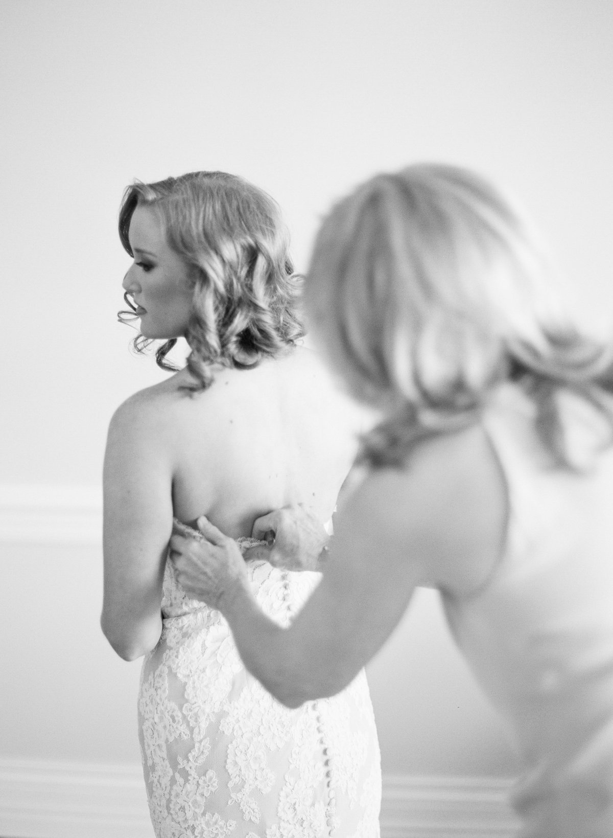 Tampa Wedding Photographer-92