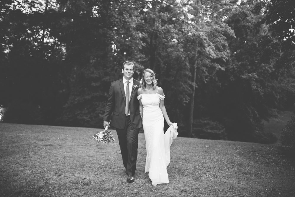 Eliza Morrill Photography Seiler Wedding-81