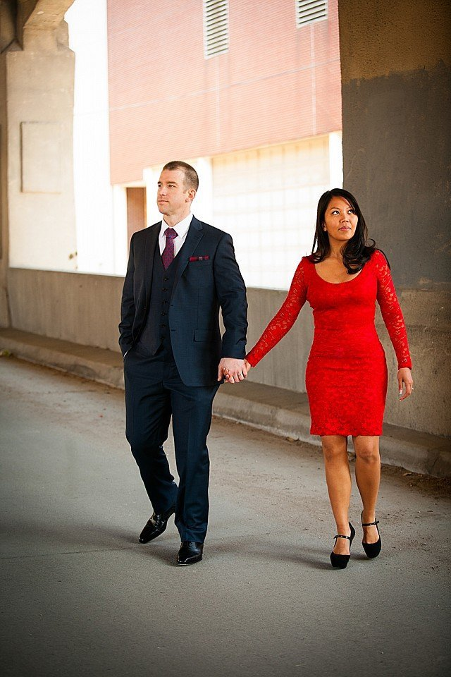 West Bottoms Engagement Session0089