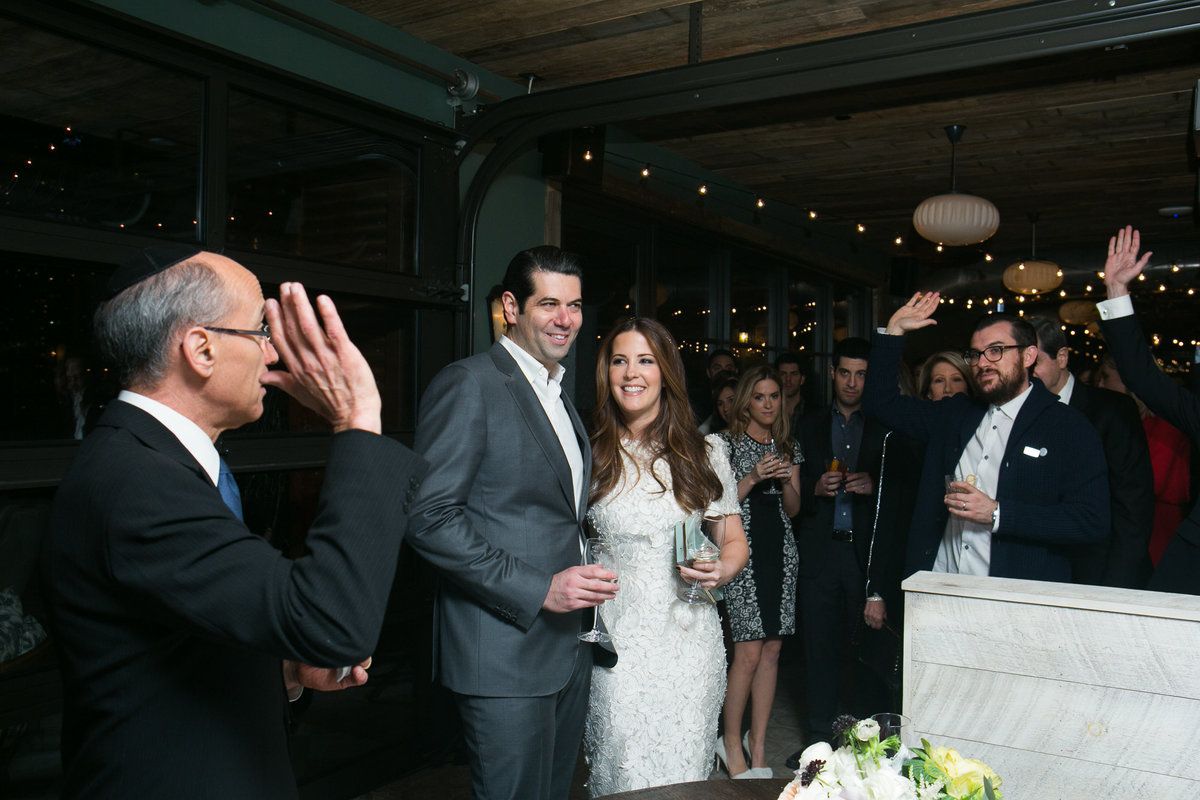 Soho-House-Wedding-084