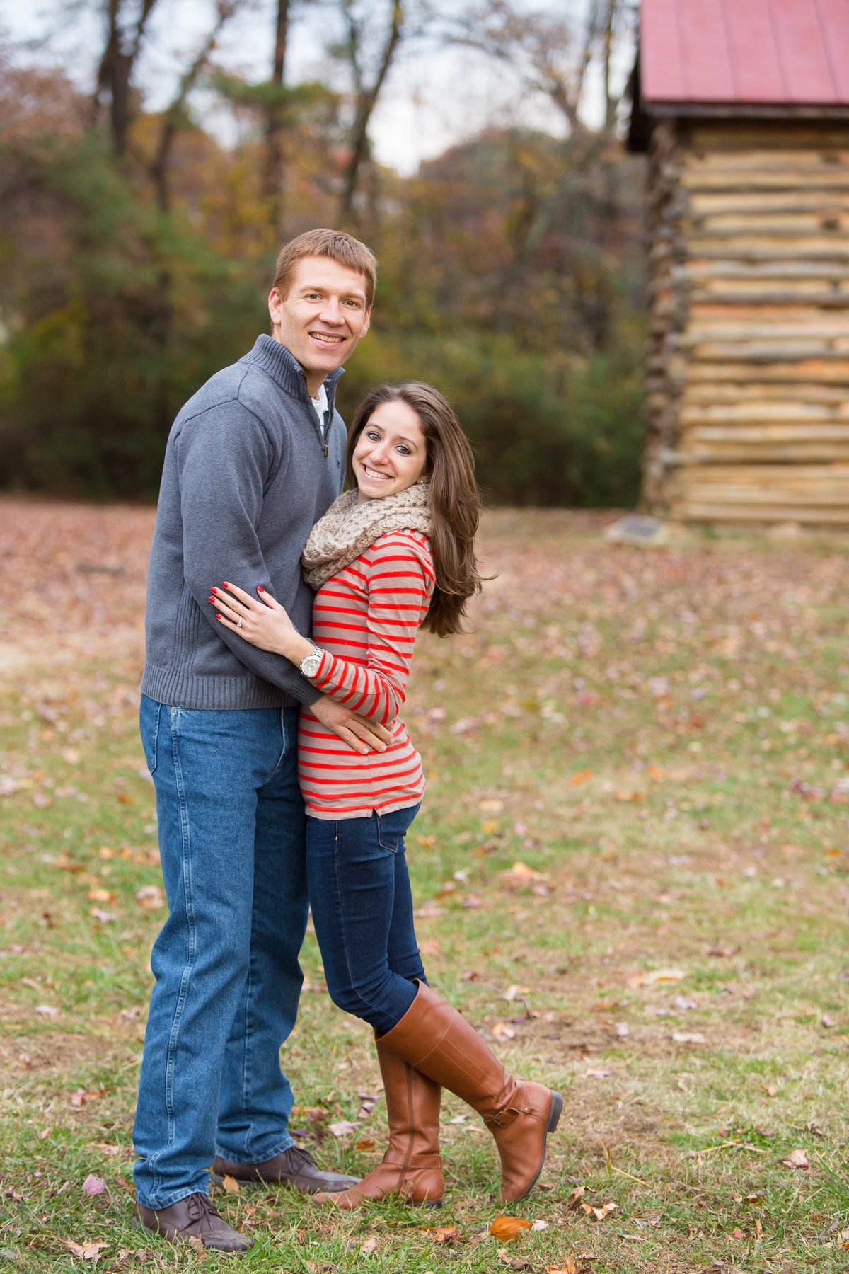 richmond_virginia_fall_engagement-36