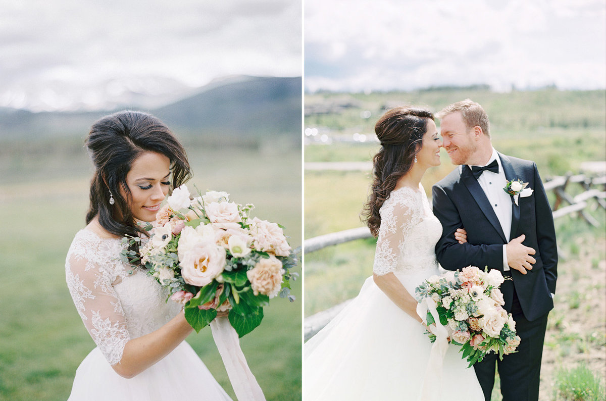 colorado wedding photographer-13