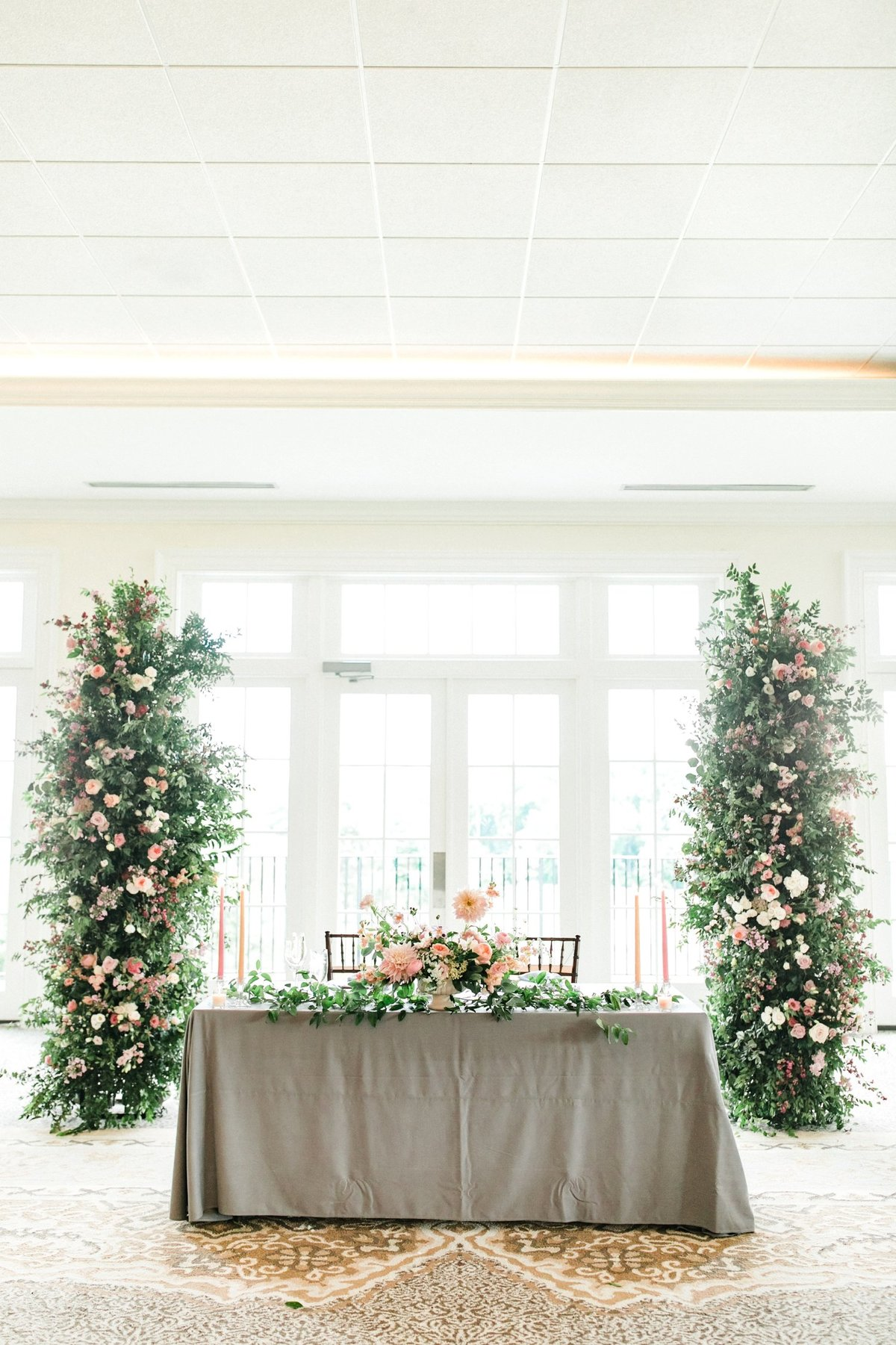 virginia_english garden wedding__2471