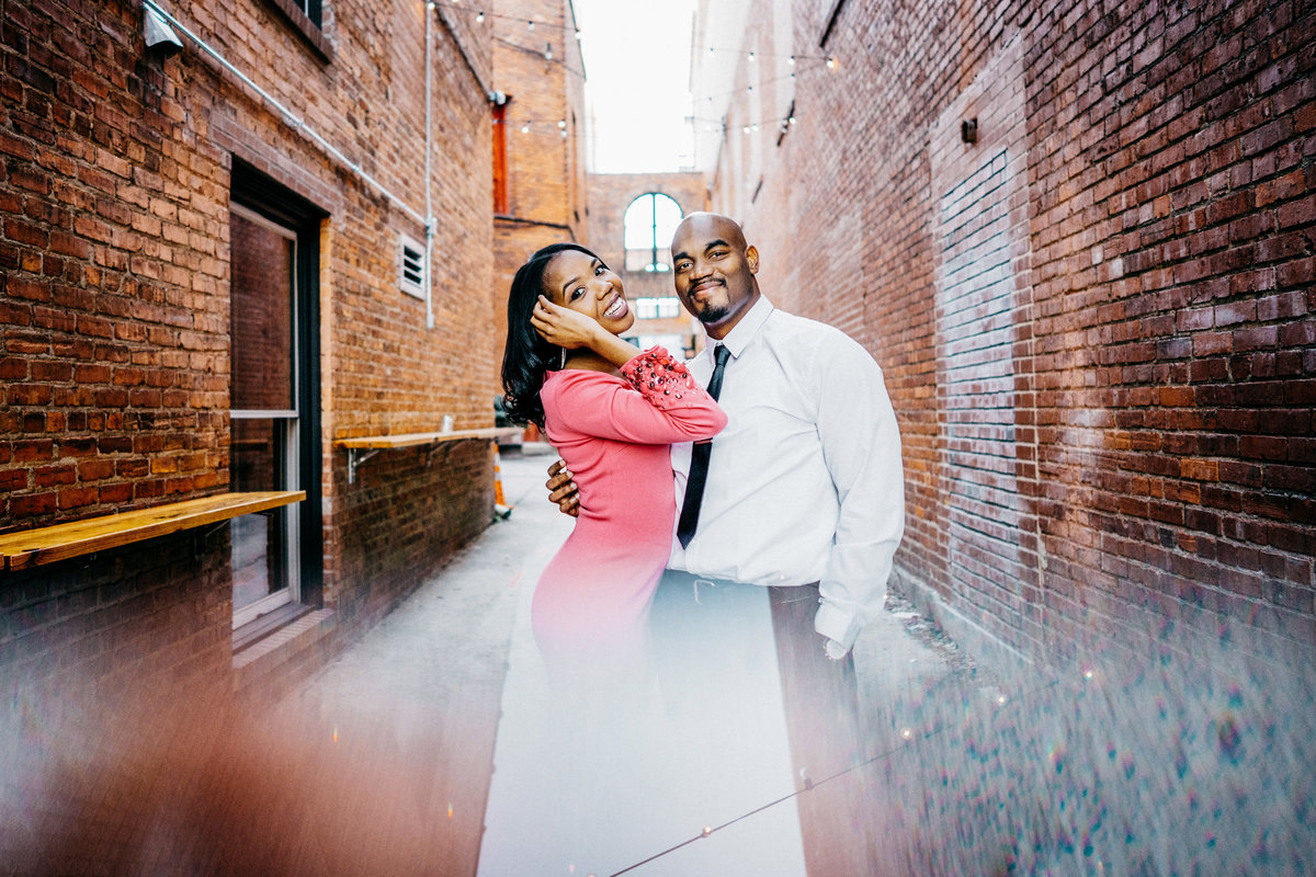 joy_monet_bryan_durham_engagement_2017-54